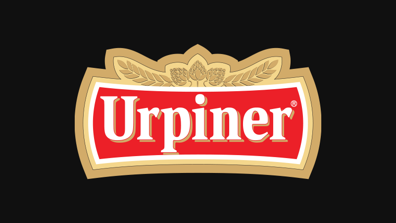 Urpiner - partner Hip Hop Žije 2020